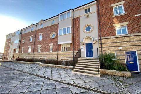 2 bedroom apartment for sale - Union Stairs, North Shields