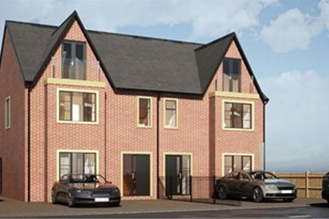 Land for sale - Cowley Hill Lane, St. Helens