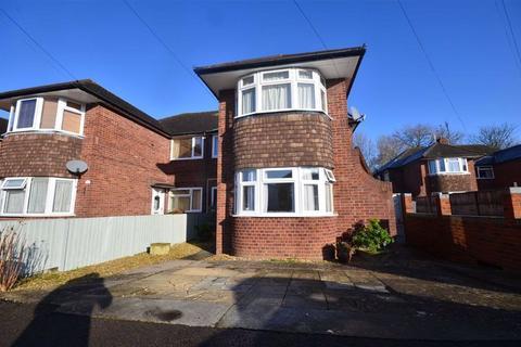 2 bedroom maisonette for sale - Horsbere Road, Hucclecote, Gloucester