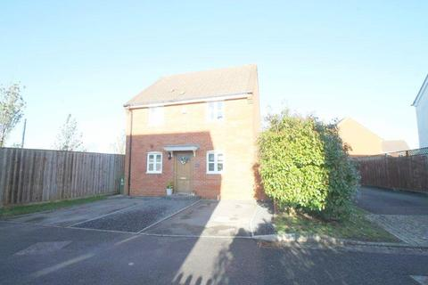 3 bedroom detached house for sale - Half Acre Court, Walton Cardiff, Tewkesbury