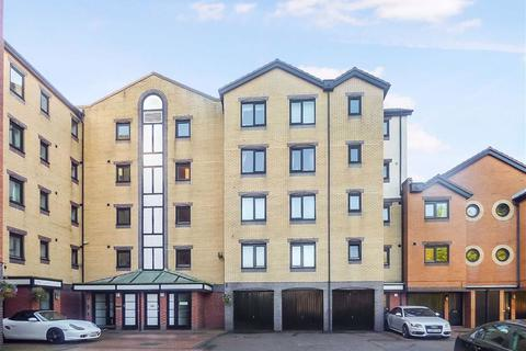 1 bedroom flat for sale - Dolphin Quays, North Shields