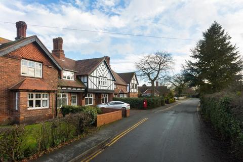 3 bedroom house for sale - Main Street, Escrick, York
