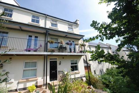 4 bedroom terraced house to rent - Howarth Close, Sidmouth