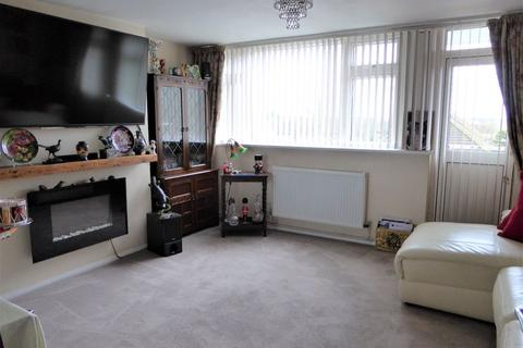 2 bedroom maisonette for sale - Warbank Crescent, New Addington, Croydon