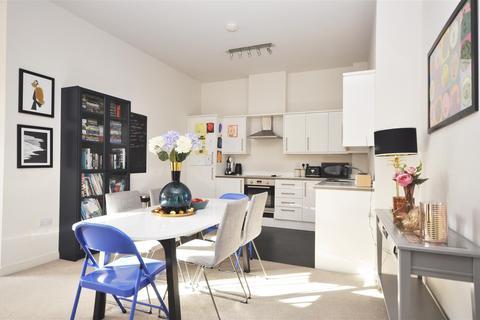 2 bedroom apartment for sale - Amy Johnson Way, York, YO30 4ZH