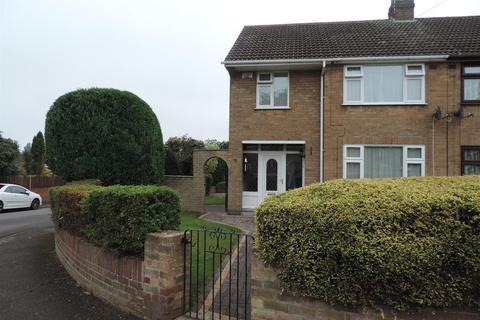 3 bedroom semi-detached house to rent - Ivybridge Road, Coventry