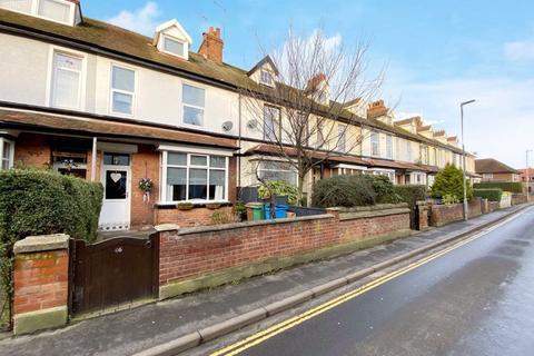 5 bedroom terraced house for sale - Southgate, Hessle