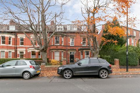 2 bedroom maisonette to rent - Osborne Road, Jesmond, Newcastle upon Tyne