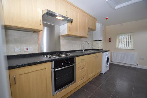 1 bedroom apartment to rent - Palatine Road, Manchester, M22