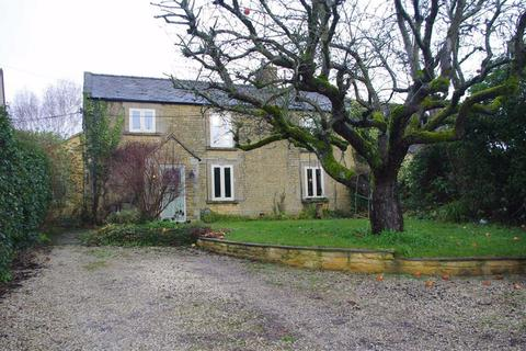 5 bedroom townhouse for sale - Lansdowne, Bourton-on-the-Water, Gloucestershire