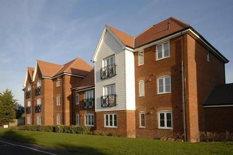2 bedroom flat to rent - Wherry Close, Margate