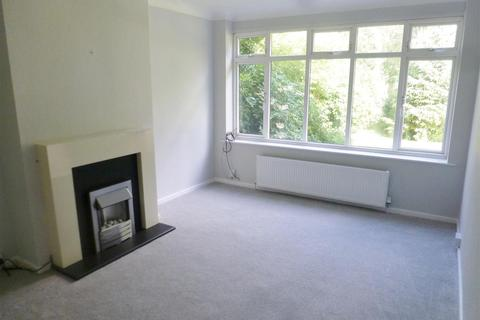 2 bedroom flat to rent - Shaftesbury Avenue, Roundhay