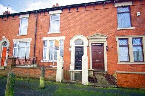3 bedroom house for sale - 3-Bed House for Sale on Watling Street Road, Fulwood, Preston