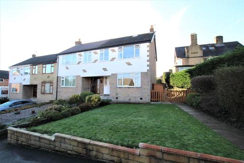 3 bedroom townhouse for sale - Charnwood Grove, Eccleshill, Bradford