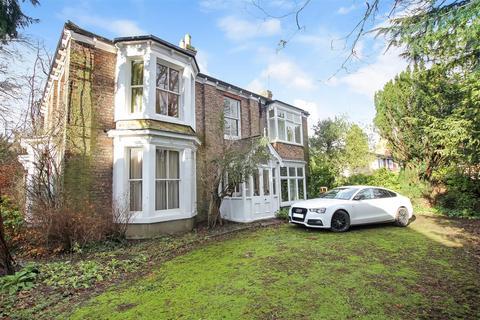 5 bedroom detached house for sale - Elton Parade, Darlington