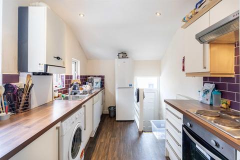 6 bedroom maisonette to rent - £73pppw - Cavendish Road, Jesmond, Newcastle Upon Tyne