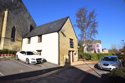 2 bedroom maisonette for sale - The Store, The Butts, Chippenham, Wiltshire, SN15