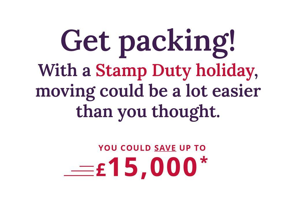62005 TWUK   Stamp duty holiday   TW Carousel graphic   1800x1200
