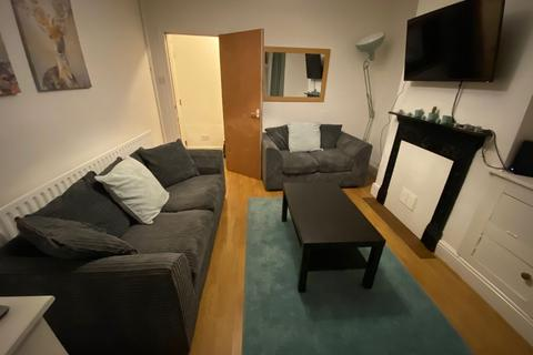 3 bedroom house share to rent - Lower Regent Street (D), Beeston, Nottingham, Nottinghamshire, NG9