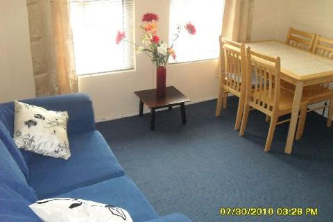 4 bedroom flat to rent - Raddlebarn Road, Selly Oak, Birmingham, West Midlands, B29
