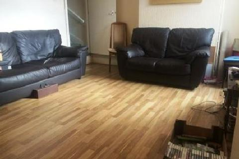 4 bedroom house share to rent - Harborne Lane, Selly Oak, Birmingham, West Midlands, B29