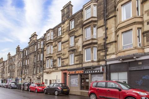 2 bedroom flat for sale - 27/4 Restalrig Road, Restalrig, Edinburgh EH6 8BB