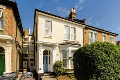 1 bedroom apartment for sale - 31 Campbell Road, Croydon, CR0