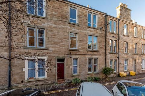 1 bedroom flat for sale - 2/3 Thistle Place, Edinburgh, EH11 1JH