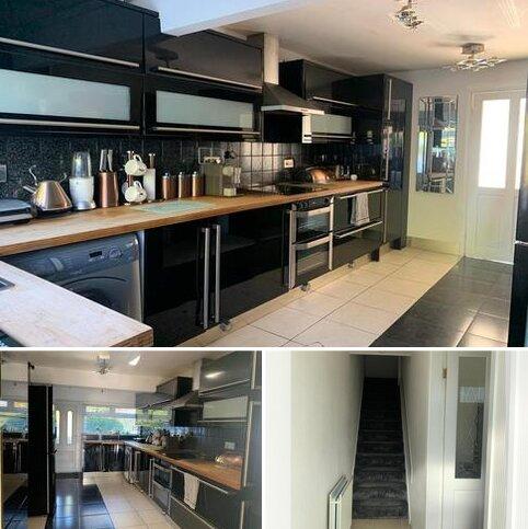 2 bedroom semi-detached house for sale - Lingfield Court, Hamstead Road, Great Barr, Birmingham B43