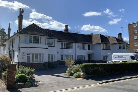 1 bedroom flat for sale - Dorwin Court, 68 Princess Road, Poole, BH12