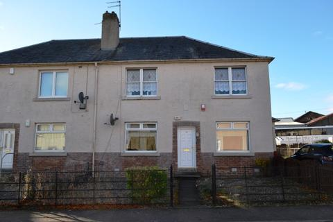2 bedroom flat to rent - Bank Place, Leslie, KY6