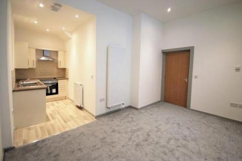 2 bedroom flat to rent - Luna Apartments, Spenser Street,  Padiham, BB12