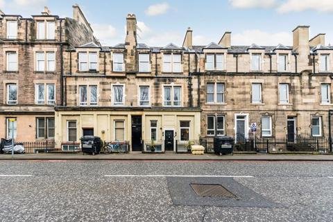 1 bedroom ground floor maisonette for sale - 30 Angle Park Terrace, Ardmillan, EDINBURGH, EH11 2JT