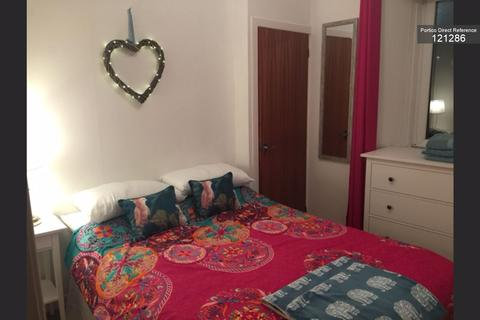 1 bedroom flat to rent - Powis Place, Aberdeen, AB25