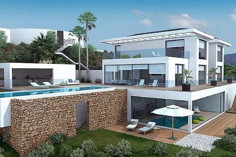 5 bedroom house - Benahavis, Malaga, Province of Malaga, Spain