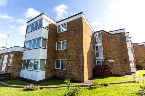 2 bedroom apartment to rent - Grove Court, Parrys Lane, Stoke Bishop, Bristol, BS9