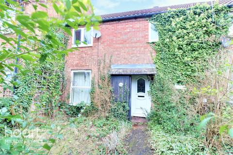 3 bedroom terraced house for sale - Colley Hill, Bradwell