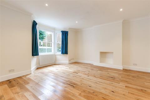 1 bedroom flat for sale - Coningham Road, London, W12