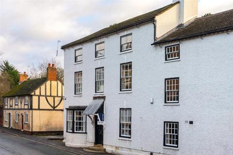 5 bedroom character property for sale - London Road, Kegworth