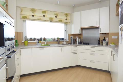 1 bedroom flat to rent - Montagu Court, Gosforth