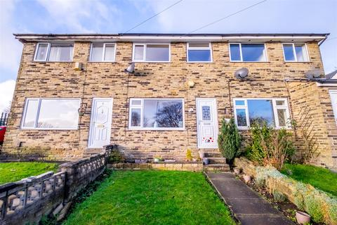 3 bedroom terraced house for sale - Ling Bob, Pellon, Halifax