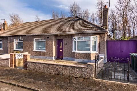 3 bedroom semi-detached house for sale - Farrer Terrace, Craigentinny, Edinburgh, EH7