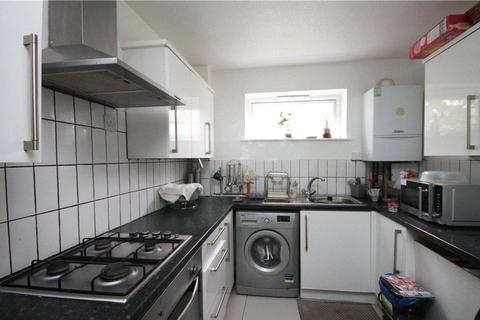 2 bedroom maisonette for sale - Newnham Close, Thornton Heath, CR7