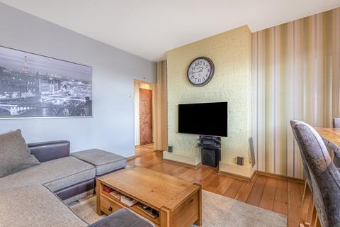 1 bedroom flat for sale - Brandon Street Walworth SE17