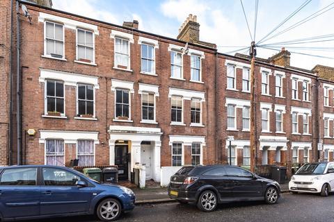2 bedroom flat for sale - Northlands Street SE5