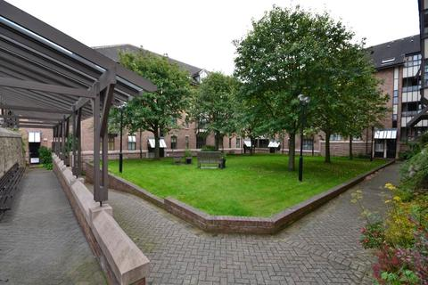 1 bedroom flat for sale - The Chare, Newcastle upon Tyne, Tyne and Wear, NE1 4DD