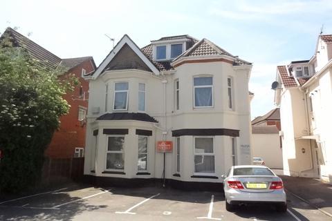 2 bedroom flat to rent - Sea Road, Boscombe, Bournemouth BH5 1DJ