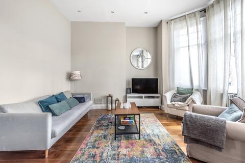 2 bedroom flat - Tierney Road Streatham SW2