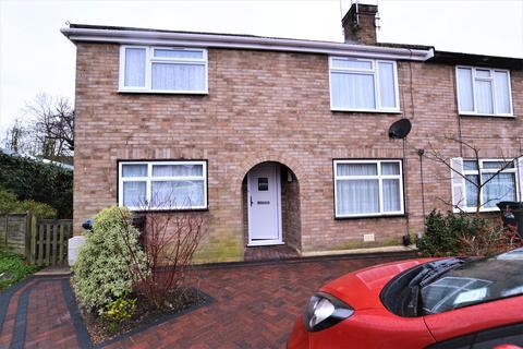 2 bedroom ground floor maisonette to rent - Shooters Road, Enfield EN2