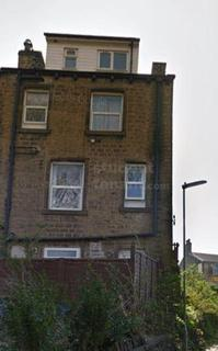1 bedroom house share to rent - 252 Manchester Road